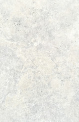 White marble texture (High. Res.)