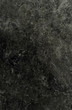Black marble texture (High.Res)