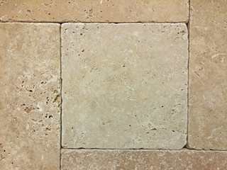 Beige stone texture. High.Res