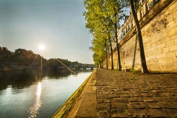 iles saint louis PARIS