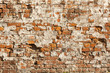 old  brick, stone, wall texture background