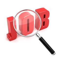 Job search Find work