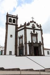 Church of Saint Peter's