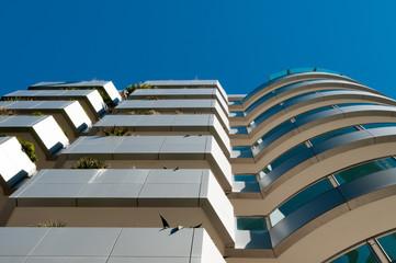Hotel a Lignano