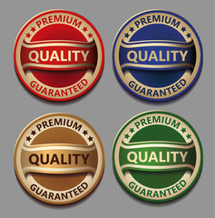 Set premium quality guaranteed