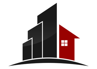icon real estate 2