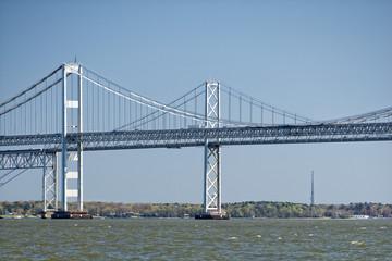 maryland bay bridge