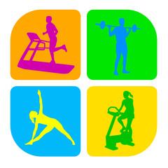 Fitness - 11