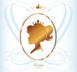 Gold princess