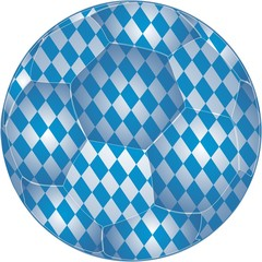 140506-Fussball_Bayern_Soccer_Bavaria02