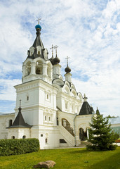 Murom, Russia
