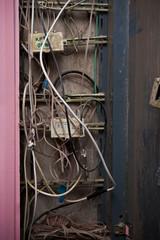 провод и кабель