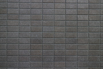 れんが壁 stone wall background