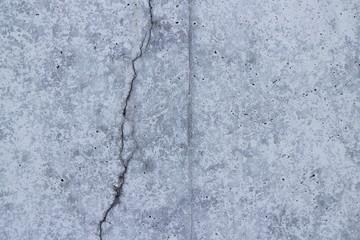 れんが壁 stone wall background