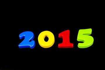 2015 next year.