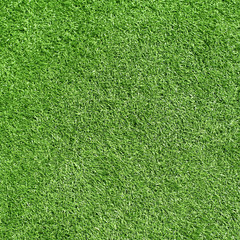 Green grass, artificial football coverage, field, lawn