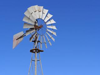 Windrad USA