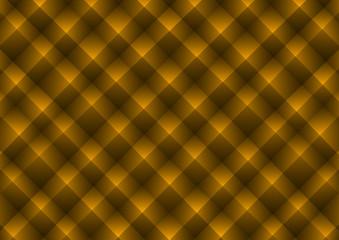 Pyramid Texture