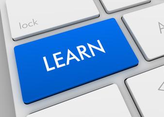 learn key