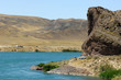river Kazakhstan