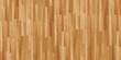 wooden parquet - 64634246