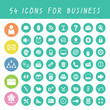 icon for business
