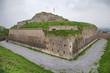 ������, ������: Fort Sint Pieter in Maastricht