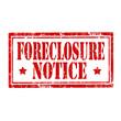 Foreclosure Notice-stamp