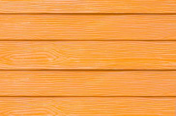 horizontal wooden texture orange color