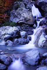 Cascada 4