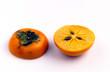 신선한 비타민 채소