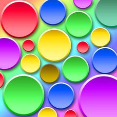 Yalın Renkler