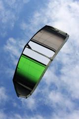 power kite
