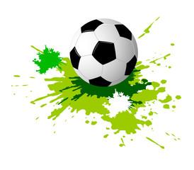 fussball - soccer - 154
