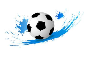 fussball - soccer - 155