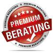 Premium Beratung