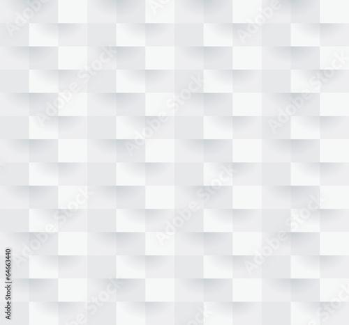 biala-geometryczna-tekstura-bezszwowe-tlo-wektor
