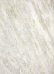 Beige marble texture (Hihg.Res.)