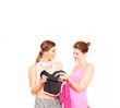 Sportkleidung einkaufen