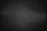 blank blackboard / chalkboard - 64677892