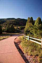 garden of the gods park colorado springs