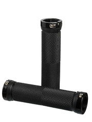 Bicycle handle grips