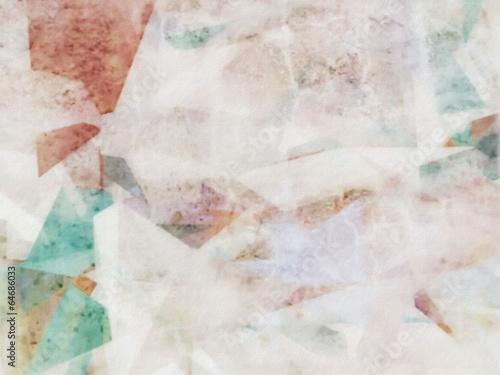 abstrakcjonistyczny-kolorowy-tlo-grunge-papieru-textur