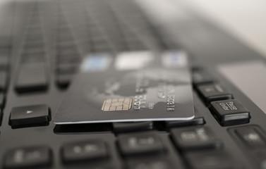 Kreditkarte 02266