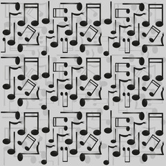 music vector backgrounds
