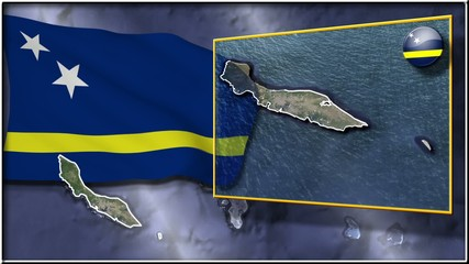 Curaçao FULL-HD