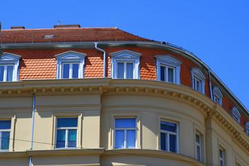 Stadhaus_restauriert