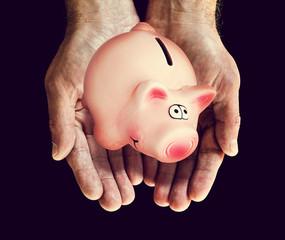 catch savings