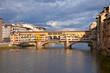 Italie > Florence > Ponte Vecchio