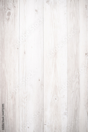 Wood texture background - 64712495
